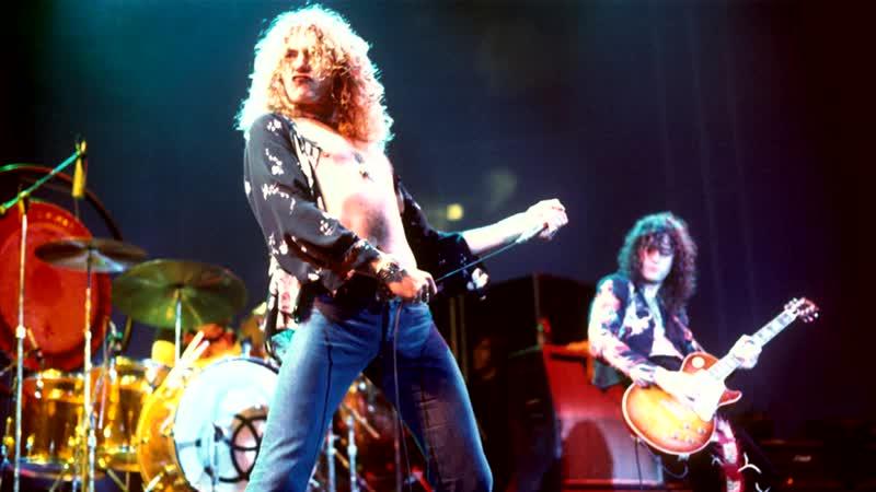 Кто у кого с...... или плагиат в рок музыке