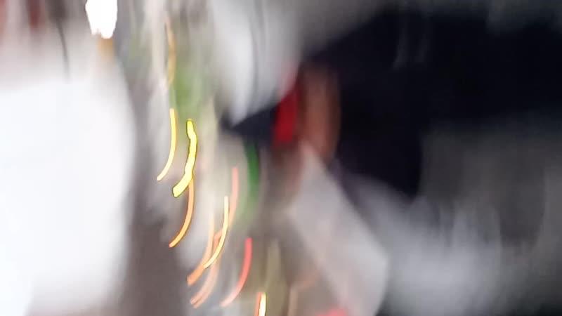 VID_20181213_160104[1]
