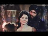 Ahmed & Kösem | In My Veins