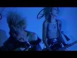STRAWBERRY FIELDS - Kaleidoscope