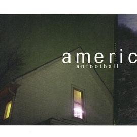 American Football альбом American Football