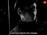 Мирей Матьё поёт об Октябрьской социалистической революции