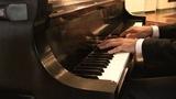 Cahill Smith - Medtner Canzona Matinata, Op. 39, No. 4