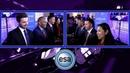 ESA Future Forum Co-Host Capitol Hill Esports Event