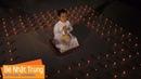 Namo Tassa Bhagavato Arahato Sama Sambuddhassa Kinh Pali Nhật Trung