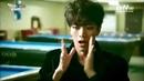 Hottest Badass Ever - Joo Byung Hee