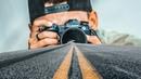 Как Делают ТАКИЕ Фотографии - Дорога в камеру
