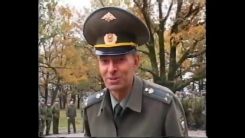 Кто такой разведчик-спецназовец? | Anti Terror Forces | ATF
