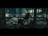 012. Kataklysm - Push The Venom.720