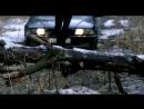 Фильм Бумер 2003