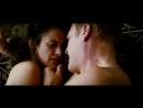 Пенелопа Крус Penelope Cruz голая в фильме «Разомкнутые объятия» 2009