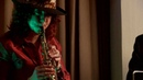 Bright Moments Grover Washington, Jr. -- Sonya Jason SaxTigress