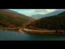 Νάσος Ο αλήτης σου Nasos O alitis sou Official Video Clip