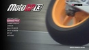 MotoGP™13 Gameplay Video 3 - Red Bull U.S. Grand Prix