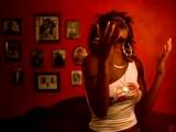 #Wyclef #Jean - 911 ft. Mary J. #Blige