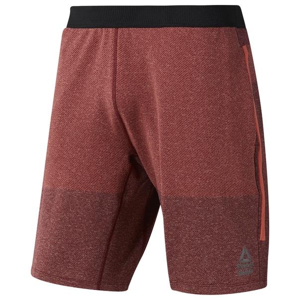 Спортивные шорты Reebok CrossFit® MyoKnit