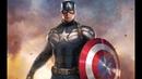 Что, если бы Капитан Америка ударил вас своим щитом Vsauce на русском