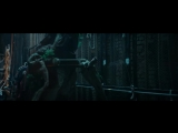 Премьера клипа! Ленинград (Сергей Шнуров) - Страшная месть (OST Гоголь)