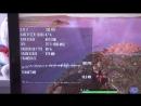 ВИДЕОКАРТА ЗА 1700 РУБЛЕЙ - Radeon HD 7770 [TaoBao] (свят, это данина видяха)