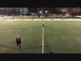Amateur Spanish League 🇪🇸  Атлетико Мадрид - Вильярреал   Copa Del Rey Финал
