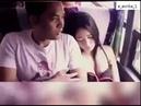 В Филиппинах есть такое традиция от вора воровать дама во втором нету парня выбрала