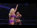 Xplosion Match Velvet Sky vs Taryn Terrell