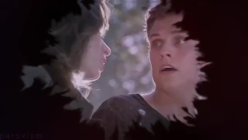 [edit by paroxism] allisaac x isaac lahey x allison argent teen wolf vine