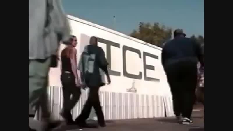 BEEF История диссов NWA vs Ice Cube Dr Dre vs NWA.