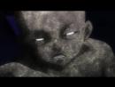 Аниме Паранормальное Бюро Расследований Мухё и Роджи 2 Серия Экшен Комедия Детектив Сёнен Сверхъестественное 2018