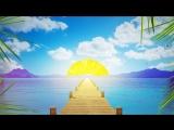 Sigala - Brighter Days (Lyric Video) ft. Paul Janeway of St. Paul The Broken Bones