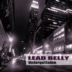Leadbelly альбом Unforgettable