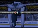 Кубок АХЛ Группа А Матч 3 ПредаторзНэшвилл VS ПингвинзУилл-Берри