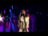 Aerosmith. Full Show. Rocks Donington 2014.