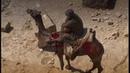 Загадки Древнего Египта - 4 серия. Запретные темы Истории.