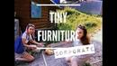 Tiny Furniture Summer Corporate 2018