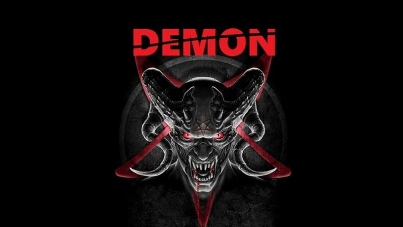 F v k u - demon