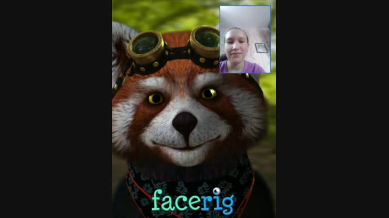 FaceRig_2019-02-17-15-14-11.mp4