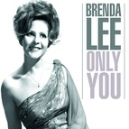 Brenda Lee альбом Only You