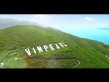 #Вьетнам_АВРТур. Отель VINPEARL GOLF LAND RESORT AND VILLAS 5٭, Нячанг, Вьетнам