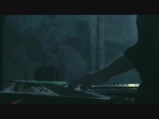 Ihsahn - Lend Me The Eyes Of Millennia