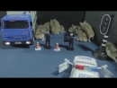 Трейлер к митингу 09 09 18 от известного фаната Спартака Василия киллера