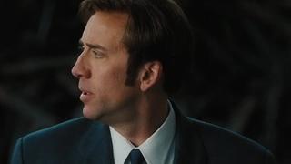 Оружейный барон HD(Триллер, Драма, Детективный фильм)