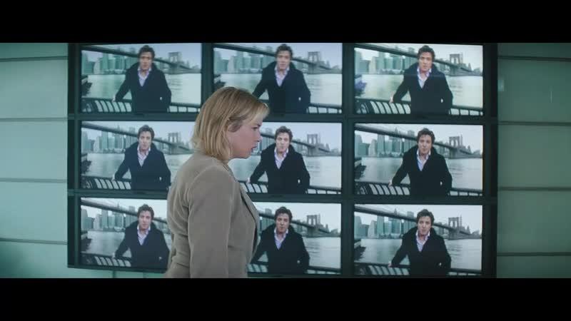 Bridget jones the edge of reason | sex and the city