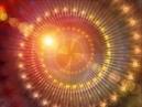 Активизировать свой Высший разум ➤ мощное исцеление ДНК ➤ все 9 частот