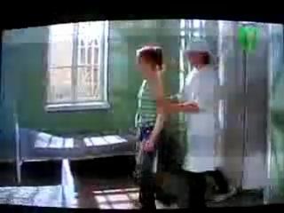 Сериал Рыжая анонс 38 серия 19 августа 2008 СТС