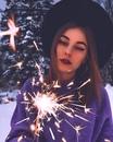 Екатерина Устьянцева фото #27