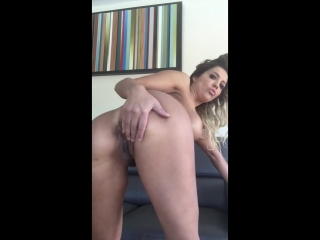 Francesca le onlyfans [ solo play big tits boobs booty ass porn star homemade tw
