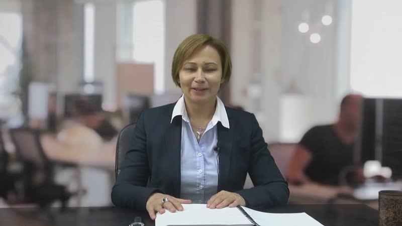 Проверочный лист №9. Регулирование труда иностранных работников
