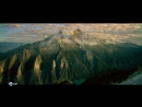 BBC Горы жизнь над облаками 02 Гималаи 2017