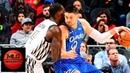 Atlanta Hawks vs Orlando Magic Full Game Highlights   01/21/2019 NBA Season